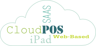 Cloud POS - What you should know about the Cloud
